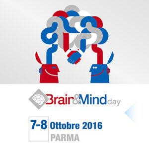 brainmind-day-2016