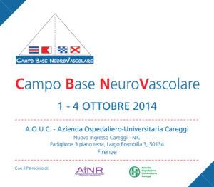 campo-base-neurovascolare-2014