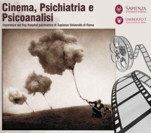cinema-psichiatria-e-psicoanalisi