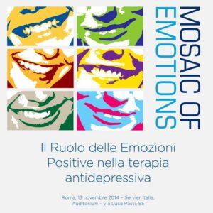 corso-mosaic-of-emotions-13-11-2014