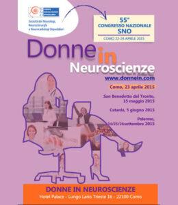 donne-in-neuroscienze-como-23-04-2015