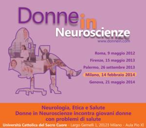 donne-in-neuroscienze-milano-14-02-2014