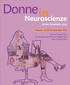 donne-in-neuroscienze-palermo-24-09-2015