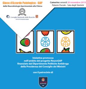 gap-camerino-20-11-2015