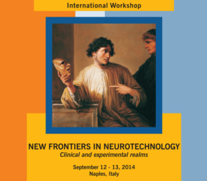 new-frontiers-in-neurotechnology