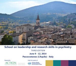 school-on-leadership-09-06-2014