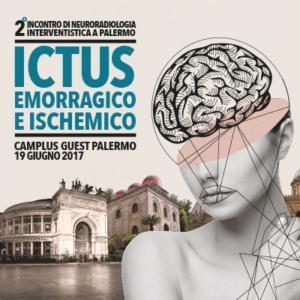 2-incontro-di-neuroradiologia-interventistica-a-palermo