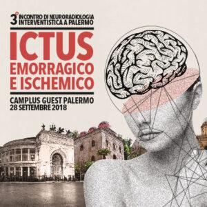 3-incontro-di-neuroradiologia-interventistica-a-palermo