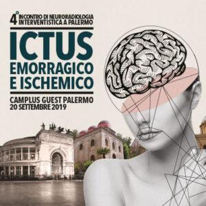 4-incontro-di-neuroradiologia-interventistica