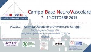 campo-base-neuro-vascolare-2015