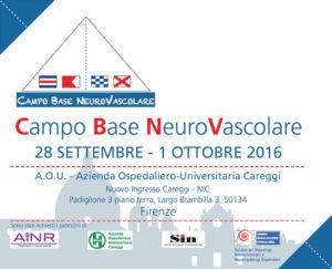 campo-base-neurovascolare-2016