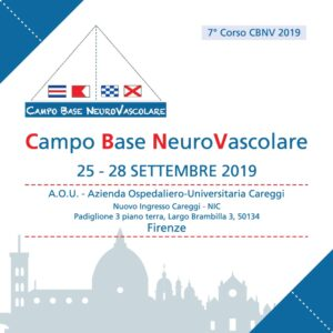 campo-base-neurovascolare-2019