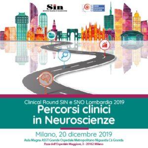 clinical-round-sin-e-sno-lombardia-2019