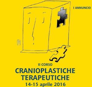 cranioplastiche-terapeutiche-2016