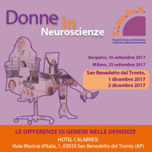 donne-in-neuroscienze-san-benedetto-01-12-2017