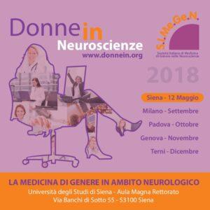 donne-in-neuroscienze-siena-12-05-2018