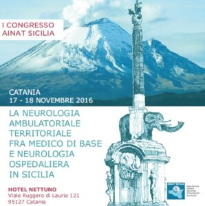 i-congresso-ainat-sicilia-2016