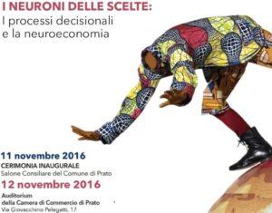 i-neuroni-delle-scelte-2016