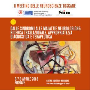 ii-meeting-delle-neuroscienze-toscane