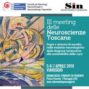 iii-meeting-delle-neuroscienze-toscane-sno-sin