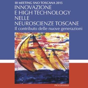 iii-meeting-sno-toscana-2015