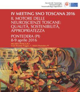 iv-meeting-sno-toscana-2016