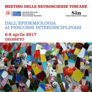 meeting-delle-neuroscienze-toscane-sno-sin-2017