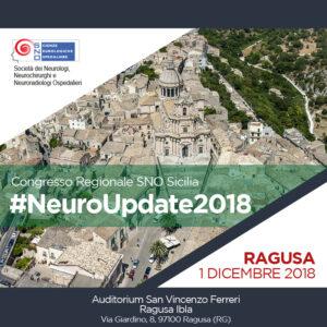 neuroupdate-2018-congresso-regionale-sno-sicilia