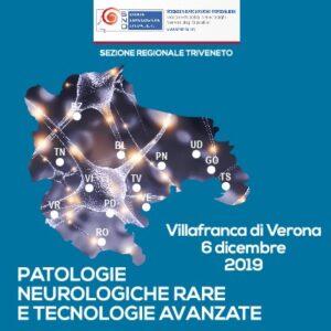 patologie-neurologiche-rare-e-tecnologie-avanzate