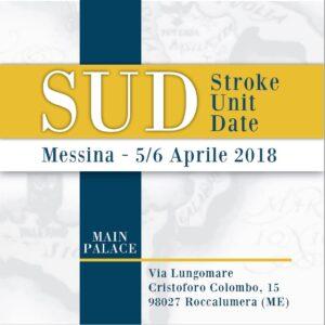 s-u-d-stroke-unit-date-2018