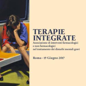 terapie-integrate