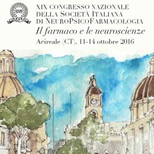 xix-congresso-nazionale-sinpf