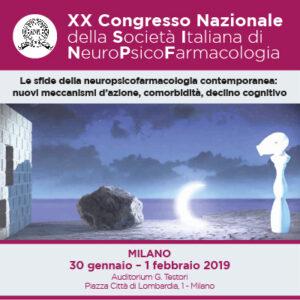xx-congresso-nazionale-sinpf