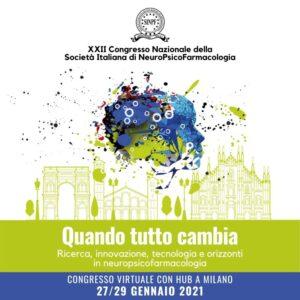 xxii-congresso-nazionale-sinpf