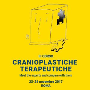 cranioplastiche-terapeutiche-2017