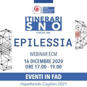 itinerari-sno-in-fad-focus-on-epilessia-16-12-2020