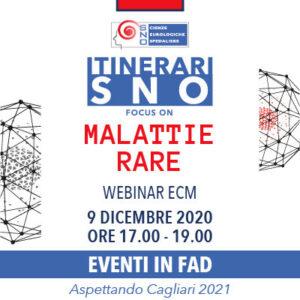 itinerari-sno-in-fad-focus-on-malattie-rare-09-12-2020