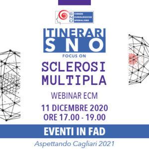 itinerari-sno-in-fad-focus-on-sclerosi-multipla-11-12-2020