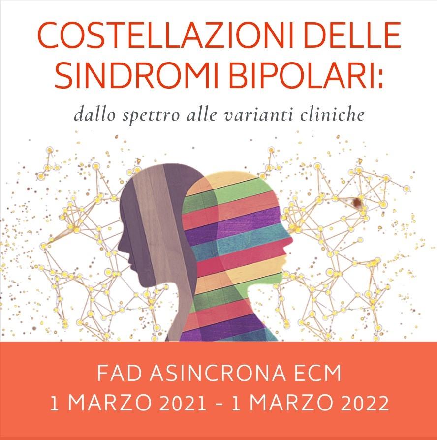 Costellazioni delle Sindromi Bipolari